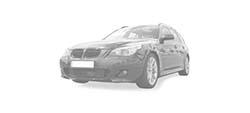 BMW 5er E60/E61