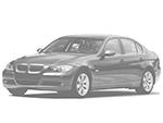 BMW 3er E90/E91