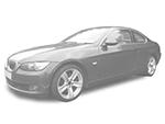 BMW 3er E92/E93