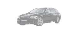 BMW 5er F10 F11