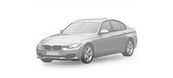 BMW 4er F32, F33, F36, F82, FD83