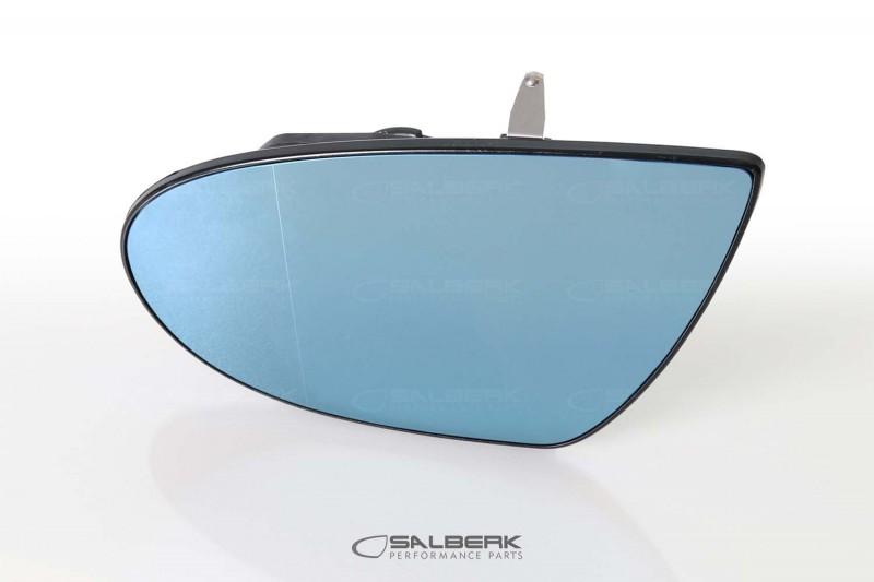 salberk Spiegelglas links (Fahrerseite)
