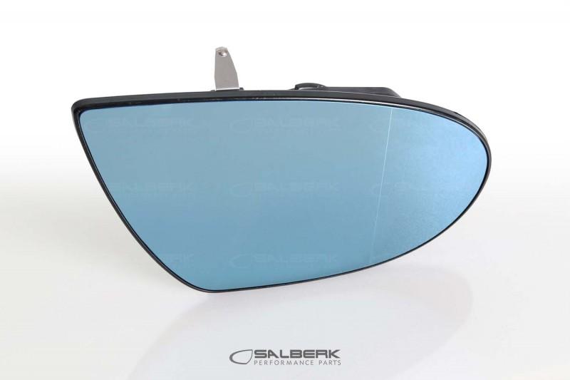 salberk Spiegelglas rechts (Beifahrerseite)